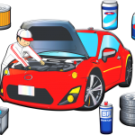 The Essential Car Detailing Checklist